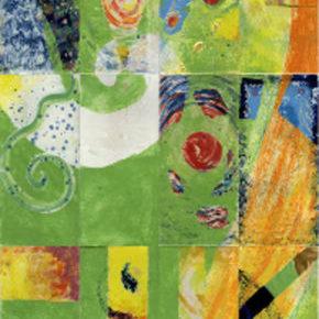 Netzwerkbild Freunde der Erziehungskunst Rudolf Steiners