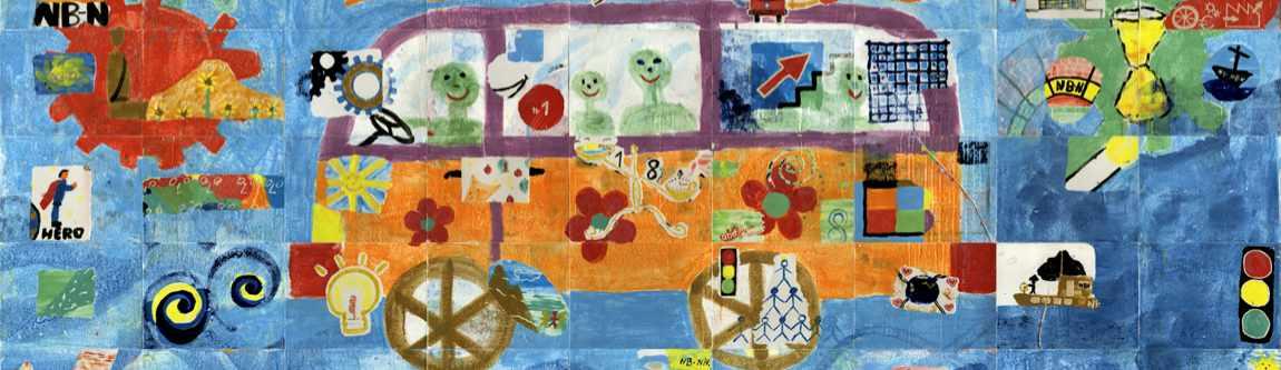 Netzwerkbild Ausschnitt von Guido Kratz aus Hannover