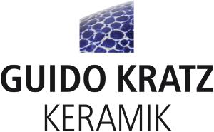 Guido Kratz – Keramik