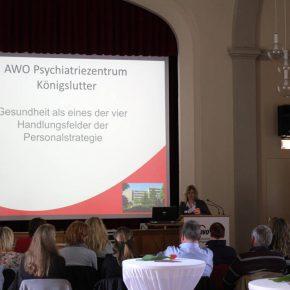 Netzwerkbildworkshop mit dem AWO Psychiatriezentrum Königslutter von Guido Kratz aus Hannover 01