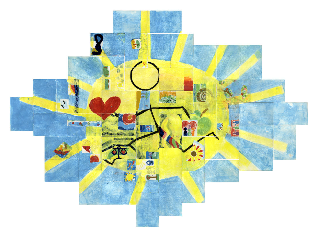 Netzwerkbildworkshop mit dem AWO Psychiatriezentrum Königslutter von Guido Kratz aus Hannover 20