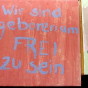 Netzwerkbild-Workshop mit der Glockseeschule in Hannover von Guido Kratz Bild 04