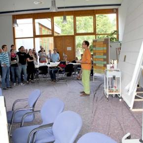 Netzwerkbild-Workshop von Guido Kratz aus Hannover mit dem Unternehmen Windwärts Bild 01