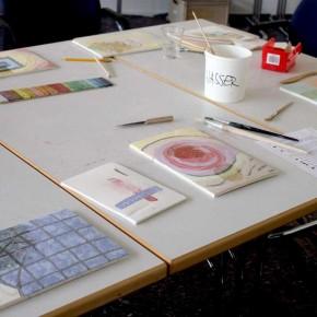 Netzwerkbild-Workshop von Guido Kratz aus Hannover mit dem Unternehmen Windwärts Bild 02