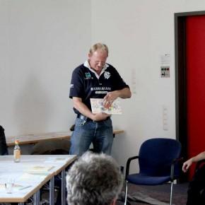 Netzwerkbild-Workshop von Guido Kratz aus Hannover mit dem Unternehmen Windwärts Bild 03