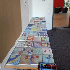 Netzwerkbild-Workshop von Guido Kratz aus Hannover mit dem Unternehmen Windwärts Bild 04