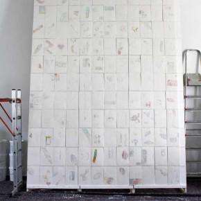 Netzwerkbild-Workshop von Guido Kratz aus Hannover mit dem Unternehmen Windwärts Bild 08