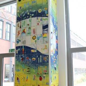 Netzwerkbild-Workshop von Guido Kratz aus Hannover mit dem Unternehmen Windwärts Bild 11