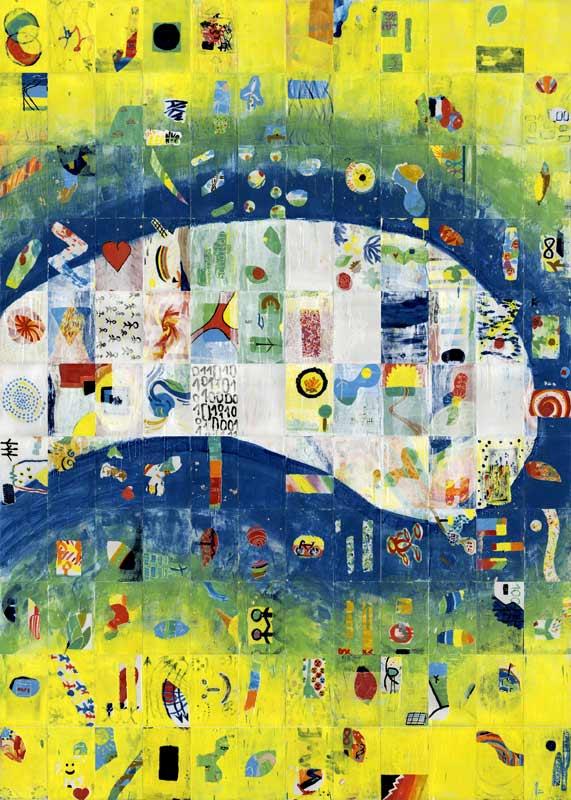 Netzwerkbild von dem Unternehmen Windwärts