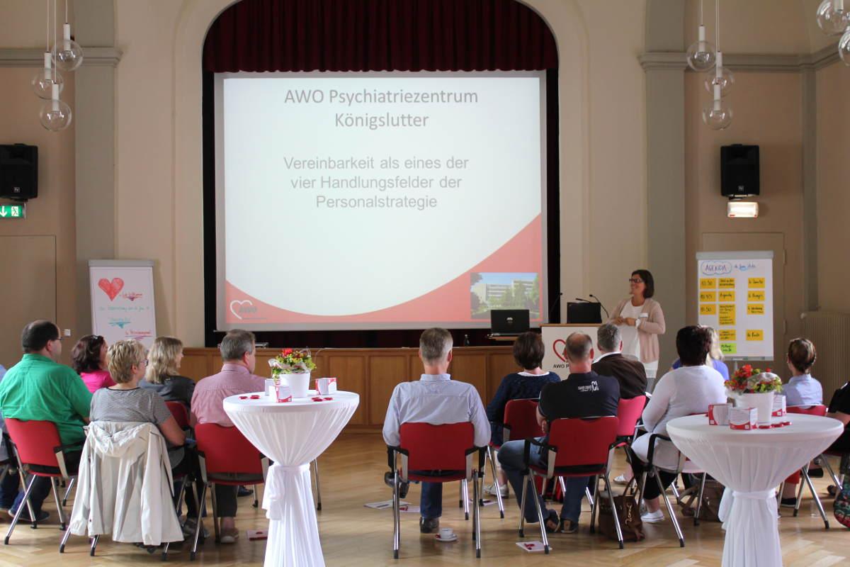 Netzwerkbildworkshop mit Mitarbeiter der AWO Königslutter von Guido Kratz aus Hannover 01