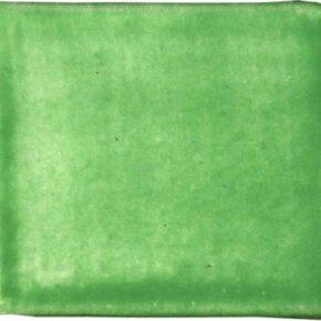 Keramik-Pflasterstein Grün von Guido Kratz aus Hannover