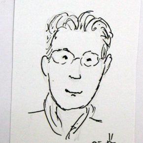 portrait-von-anja-weiss-10