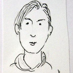 portrait-von-anja-weiss-11