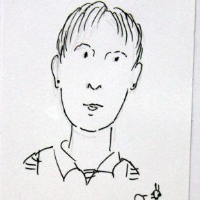 portrait-von-anja-weiss-12