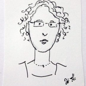 portrait-von-anja-weiss-14