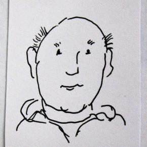 portrait-von-anja-weiss-3