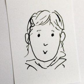 portrait-von-anja-weiss-5