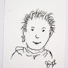 portrait-von-anja-weiss-7