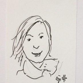 portrait-von-anja-weiss-9