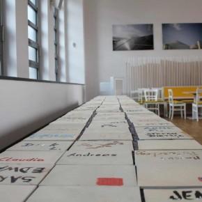 Workshops von Guido Kratz aus Hannover, Bild 11