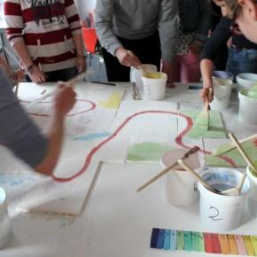 Workshops von Guido Kratz aus Hannover, Bild 15